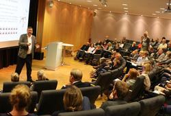 Konferanse-foto.