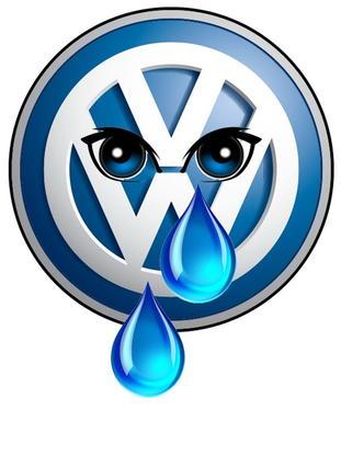 VW illustrasjon
