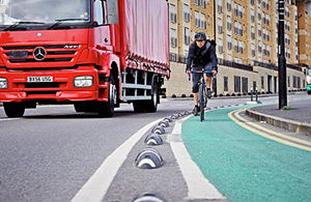 foto. sykkel.
