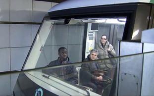 bilde metro