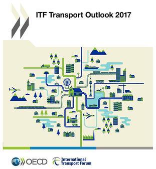Med denne rapporten har ITF tent en varsellampe.