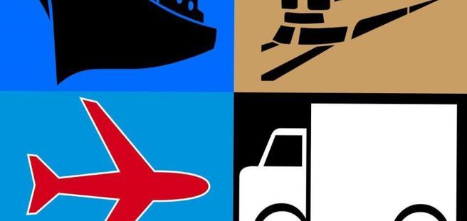 Selv om det har vært en sterk reduksjon i antall drepte i veitrafikken i de senere tiårene, er veitransporten fortsatt den transportgrenen som tar flest menneskeliv, poengterer artikkelforfatteren. Illustrasjon: msg261164 /Scandinavian Stockphoto.