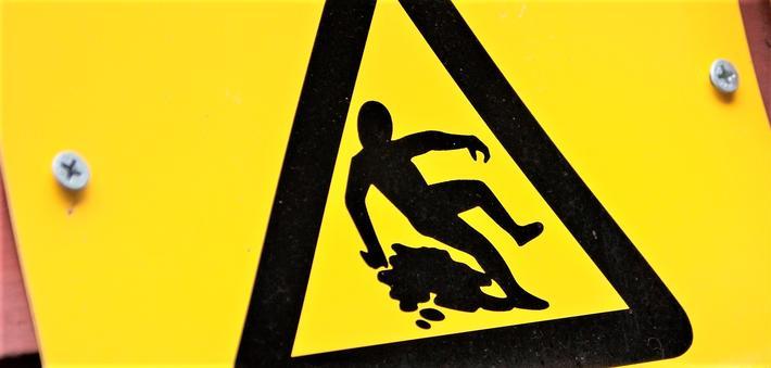 Tre av fire varig trafikkskadde er trolig fotgjengere og syklister, mener TØI-forsker Per Andreas Langeland. Illustrasjonsfoto: BF Sandnes /Scandinavian Stockphoto