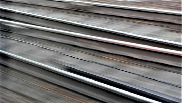 Misforstått Jernbanepolitikk. Konkurranseloven fastslår, slik kronikkforfatteren formulerer det, «at konkurranse ikke er et mål i seg selv, men et middel til effektiv ressursbruk.» Illustrasjonsfoto: F. Dahl