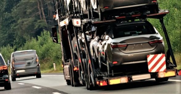 Utslippsfrie biler. «Våre medlemmer tror at reisen mot en utslippsfri bilpark vil skyte ytterligere fart i år», sier BIL-direktør Erik Andresen. Illustrasjonsfoto: BIL/Colourbox