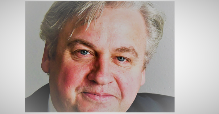 Statens vegvesen, kritikk.  «Vårt forslag er en delbesvarelse på et konkret oppdrag. Derfor er det meste av kritikken gitt på feil grunnlag», skriver utbyggingsdirektør Kjell Inge Davik. Foto: Statens vegvesen