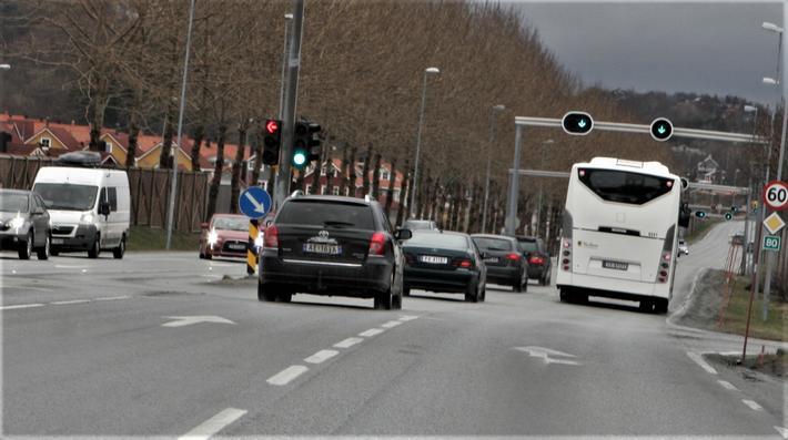 Trafikkomkomne. 69 omkomne i veitrafikken i årets første åtte måneder, opp fra 65 i samme periode i fjor, viser foreløpige tall. Illustrasjonsfoto: Arkiv, Samferdsel.