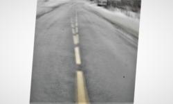 Ruspåvirkede trafikkomkomne. «Rus er årsaken til minst 22 prosent av dødsulykkene i trafikken», skriver kronikkforfatteren. Illustrasjonsfoto: F. Dahl