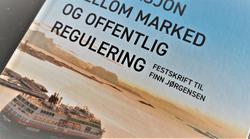 Skandinavisk transportforskning. Artikkelen er basert på et kapittel artikkelforfatterne samt Berner Larsen har skrevet i et festskrift, utgitt på Fagbokforlaget, ved deres forskerkollega Finn Jørgensens 70-årsdag i høst.