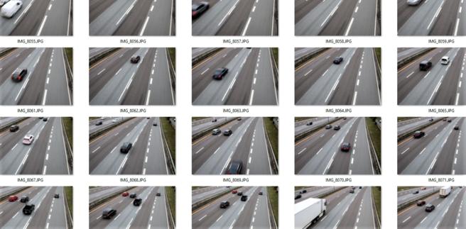 Klimaplanens virkninger. Digital kommunikasjon kan bidra til å redusere både flytrafikken og biltrafikken, og med redusert biltrafikk «vil veiutvidelser kunne bli mindre lønnsomt eller enda mer ulønnsomt», skriver Holger Schlaupitz. Illustrasjon: F. Dahl