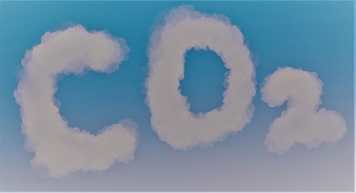 Klima kontra reisetid i vegprosjekter. «Reduksjoner i utslipp av klimagassen CO2 verdsettes mer enn fem ganger høyere i Sverige enn i Norge», skriver artikkelforfatterne. «Slike utslipp har globale konsekvenser, og verdsettingen av utslippsreduksjoner skulle derfor i teorien vært den samme i de nordiske land.» Illustrasjon: jro grafik /Scandinavian Stockphoto