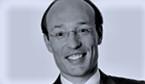 Ny SAS-sjef. Påtroppende SAS-sjef Anko Van der Werff. Foto: Avianca Holdings